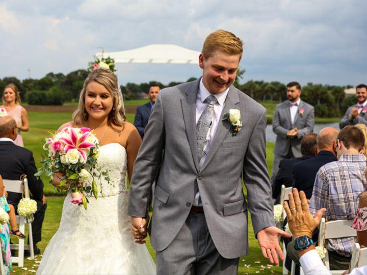 Tmx Avstatmedia Com Professional Wedding Photography The Bayou Club Largo Florida 19 51 437916 Tampa, Florida wedding photography