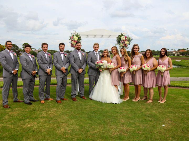 Tmx Avstatmedia Com Professional Wedding Photography The Bayou Club Largo Florida 21 51 437916 Tampa, Florida wedding photography