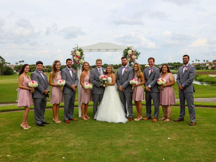 Tmx Avstatmedia Com Professional Wedding Photography The Bayou Club Largo Florida 22 51 437916 Tampa, Florida wedding photography