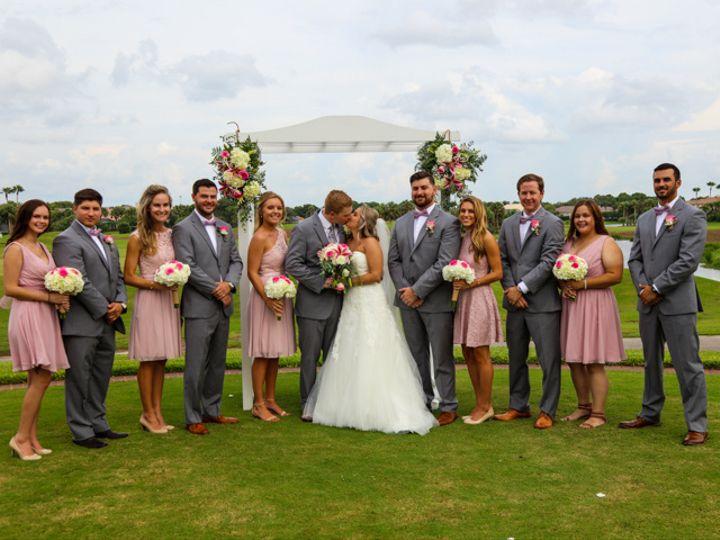 Tmx Avstatmedia Com Professional Wedding Photography The Bayou Club Largo Florida 23 51 437916 Tampa, Florida wedding photography