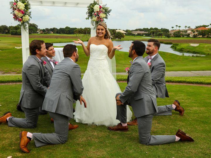 Tmx Avstatmedia Com Professional Wedding Photography The Bayou Club Largo Florida 27 51 437916 Tampa, Florida wedding photography