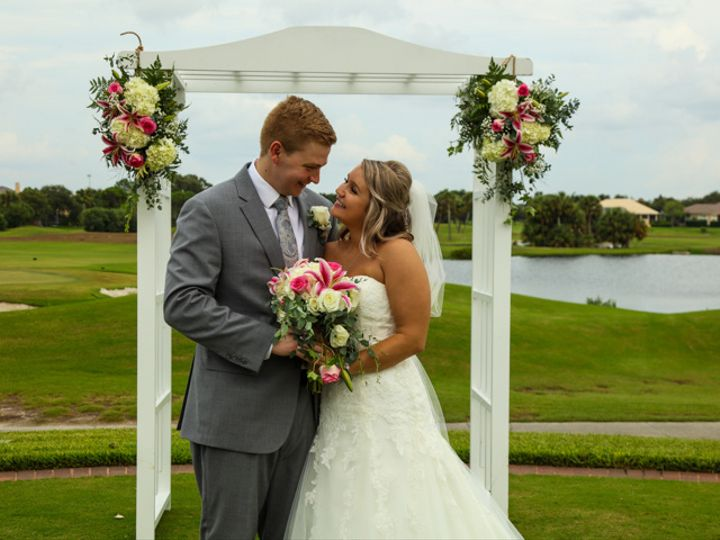Tmx Avstatmedia Com Professional Wedding Photography The Bayou Club Largo Florida 28 51 437916 Tampa, FL wedding photography
