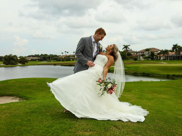Tmx Avstatmedia Com Professional Wedding Photography The Bayou Club Largo Florida 29 51 437916 Tampa, FL wedding photography