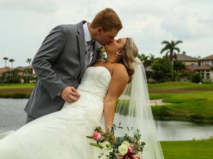 Tmx Avstatmedia Com Professional Wedding Photography The Bayou Club Largo Florida 30 51 437916 Tampa, FL wedding photography