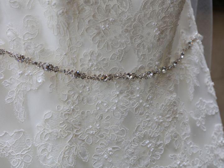 Tmx Avstatmedia Com Professional Wedding Photography The Bayou Club Largo Florida 3 51 437916 Tampa, Florida wedding photography
