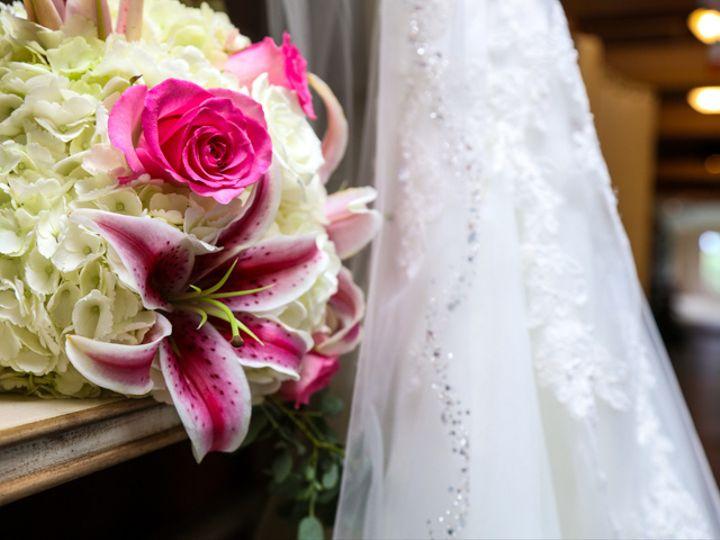Tmx Avstatmedia Com Professional Wedding Photography The Bayou Club Largo Florida 4 51 437916 Tampa, Florida wedding photography
