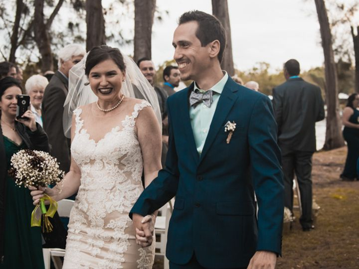 Tmx Avstatmedia Com St Pete Florida Professional Wedding Photographers 10 51 437916 Tampa, Florida wedding photography