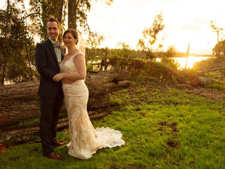 Tmx Avstatmedia Com St Pete Florida Professional Wedding Photographers 11 51 437916 Tampa, Florida wedding photography
