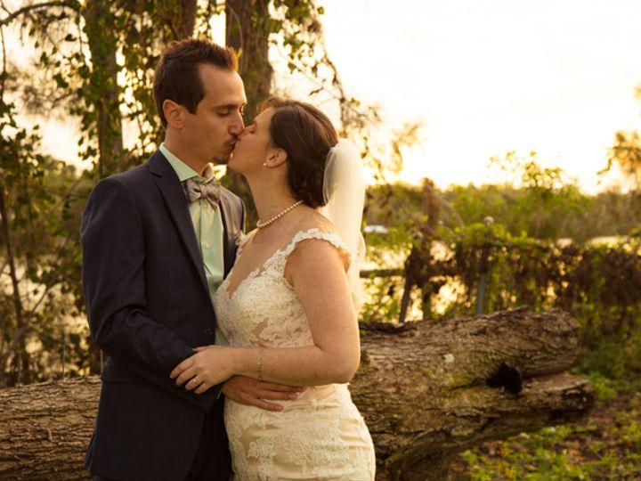 Tmx Avstatmedia Com St Pete Florida Professional Wedding Photographers 12 51 437916 Tampa, Florida wedding photography