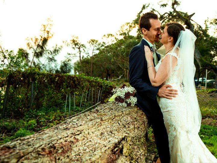 Tmx Avstatmedia Com St Pete Florida Professional Wedding Photographers 13 51 437916 Tampa, Florida wedding photography