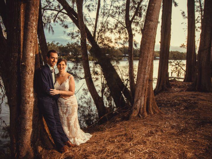 Tmx Avstatmedia Com St Pete Florida Professional Wedding Photographers 19 51 437916 Tampa, Florida wedding photography