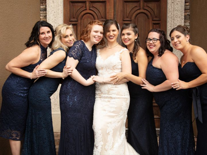 Tmx Avstatmedia Com St Pete Florida Professional Wedding Photographers 2 51 437916 Tampa, Florida wedding photography