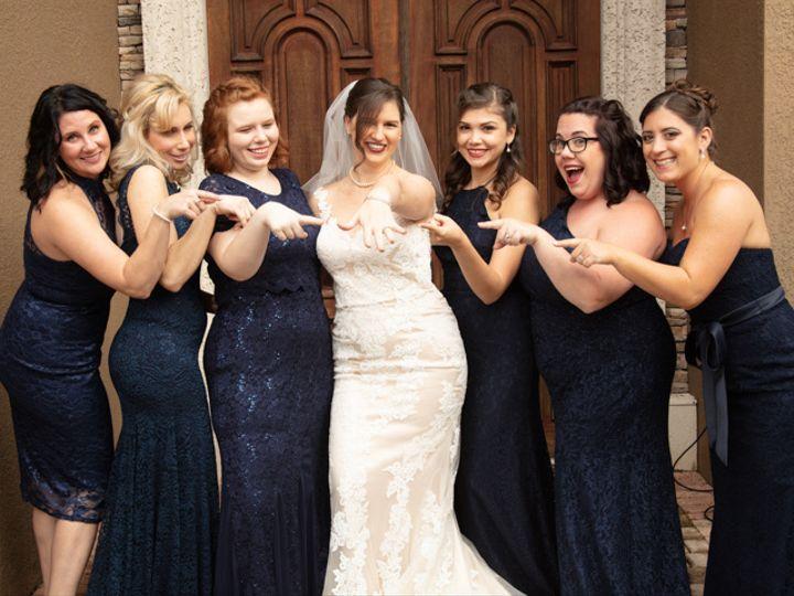 Tmx Avstatmedia Com St Pete Florida Professional Wedding Photographers 3 51 437916 Tampa, Florida wedding photography
