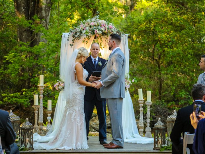 Tmx Avstatmedia Kathleens Gardens Plant City Florida Professional Wedding Photographers 10 51 437916 Tampa, Florida wedding photography
