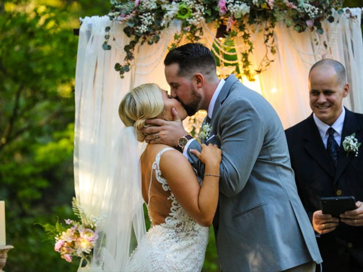 Tmx Avstatmedia Kathleens Gardens Plant City Florida Professional Wedding Photographers 11 51 437916 Tampa, Florida wedding photography