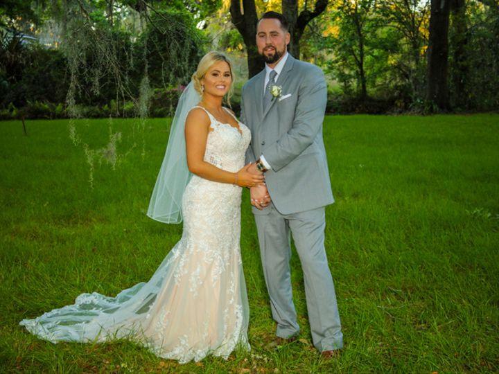 Tmx Avstatmedia Kathleens Gardens Plant City Florida Professional Wedding Photographers 15 51 437916 Tampa, Florida wedding photography