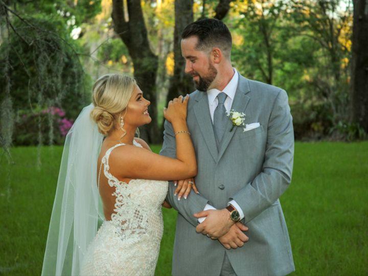 Tmx Avstatmedia Kathleens Gardens Plant City Florida Professional Wedding Photographers 16 51 437916 Tampa, Florida wedding photography