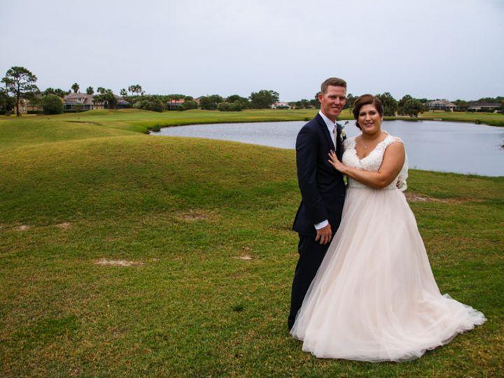 Tmx Avstatmedia The Bayou Club Largo Fl Professional Wedding Photographers 17 51 437916 Tampa, Florida wedding photography