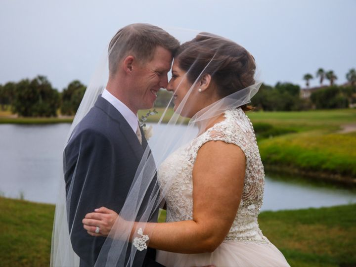 Tmx Avstatmedia The Bayou Club Largo Fl Professional Wedding Photographers 18 51 437916 Tampa, FL wedding photography