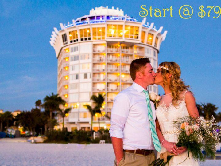 Tmx Grand Plaza W Logo 51 437916 V2 Tampa, Florida wedding photography