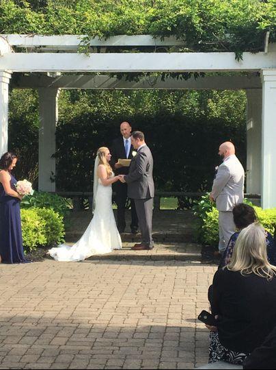 rob wedding villers 51 737916 1571059857