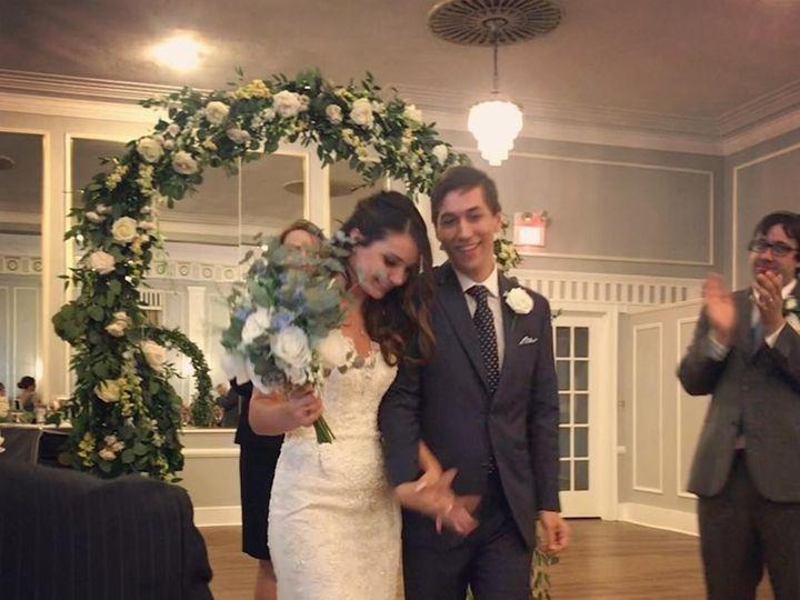Tmx Christina Jacob Robert Debbie 51 737916 1571059861 Madison Heights, Michigan wedding officiant