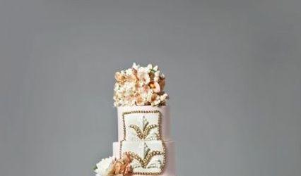Cakes'n Pearls