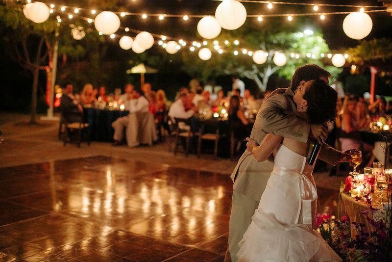 Japanese Friendship Garden Venue San Diego CA WeddingWire