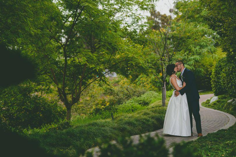 alon david kate ulices wedding june 27 2015 pe