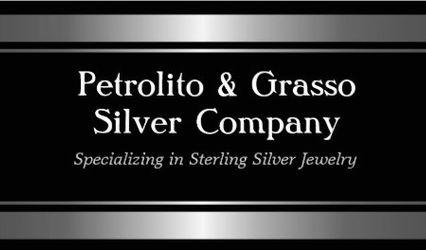 Petrolito & Grasso Silver Company