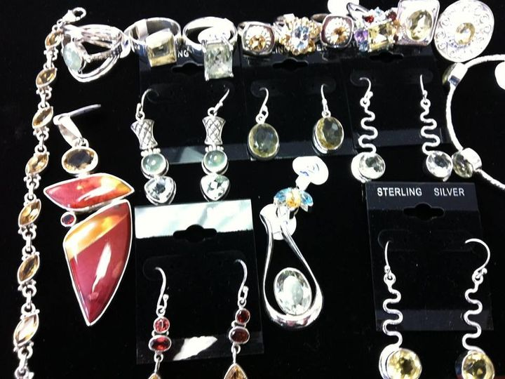 Tmx 1395336002937 Citrin Middlebury wedding jewelry