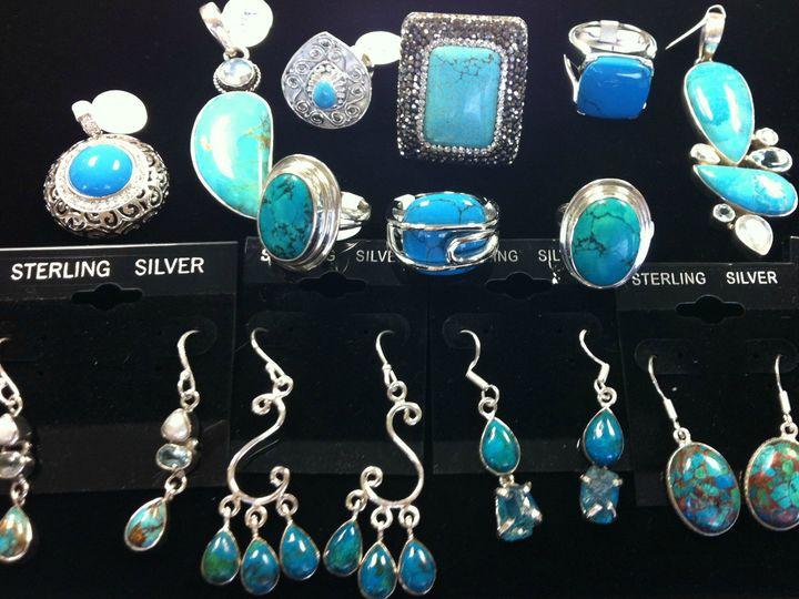 Tmx 1395336015982 Photo Edi Middlebury wedding jewelry