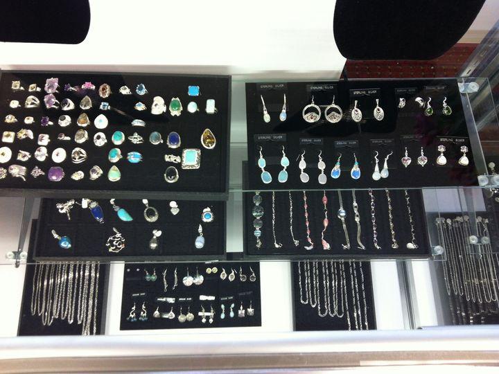 Tmx 1395336194126 Img335 Middlebury wedding jewelry