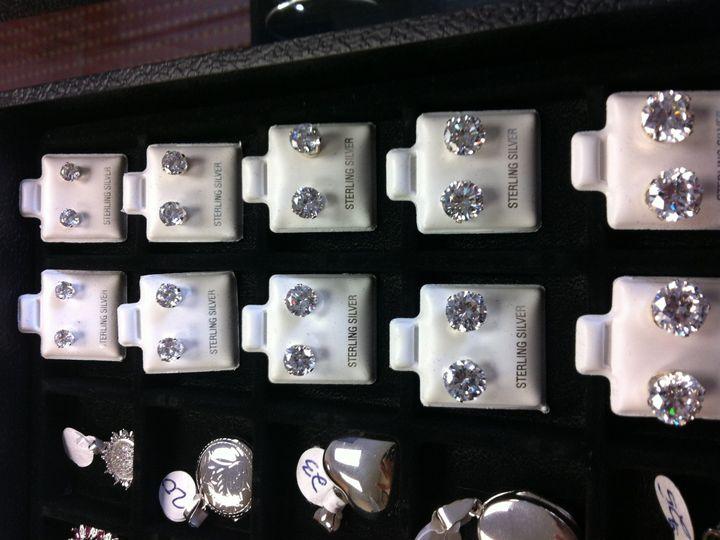 Tmx 1395336271454 Img342 Middlebury wedding jewelry