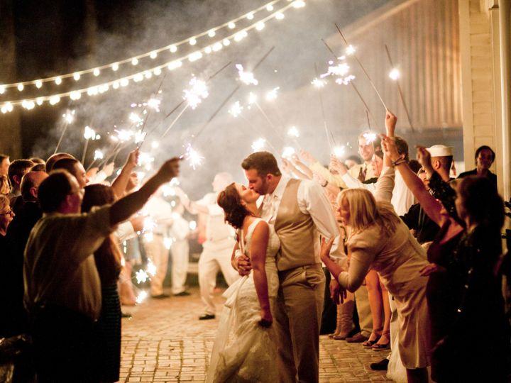 Tmx 1386366078207 1 70 Ball Ground, Georgia wedding venue
