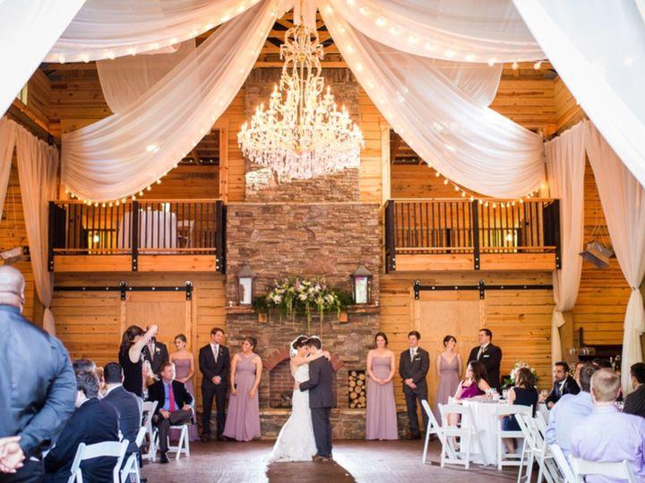 Tmx 1476983432218 Image Ball Ground, Georgia wedding venue
