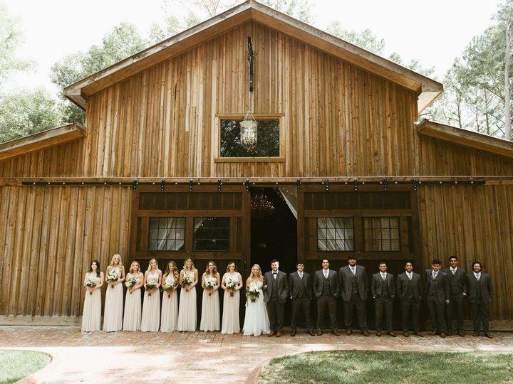 Tmx 1484244882143 Image Ball Ground, Georgia wedding venue