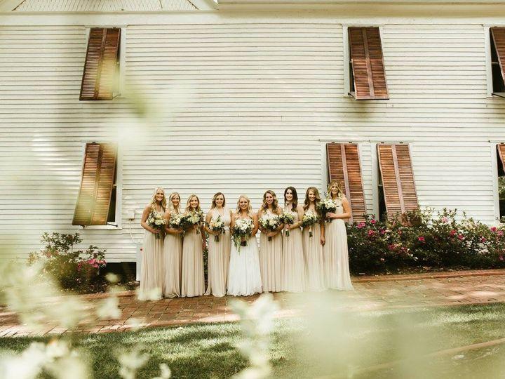Tmx 1484244891312 Image Ball Ground, Georgia wedding venue