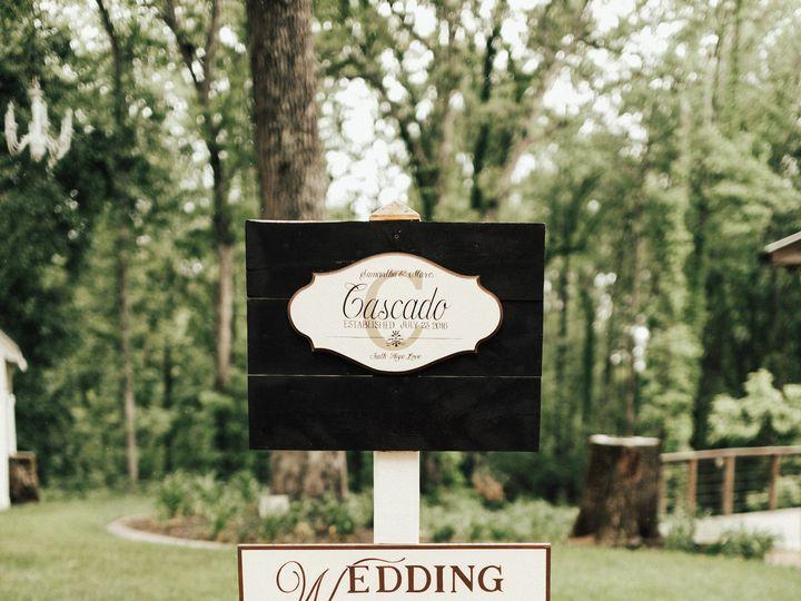 Tmx 1498065219285 Sbpstyledshoot26of4463129 Ball Ground, Georgia wedding venue