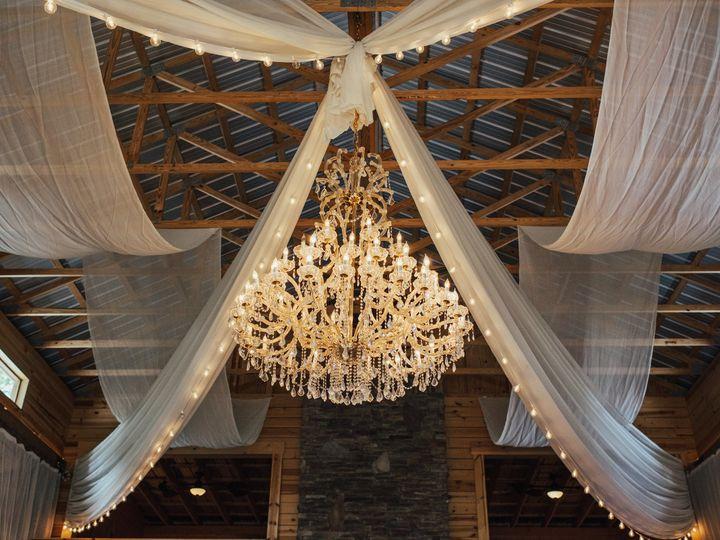 Tmx 1498065261472 Sbpstyledshoot32of4463143 Ball Ground, Georgia wedding venue