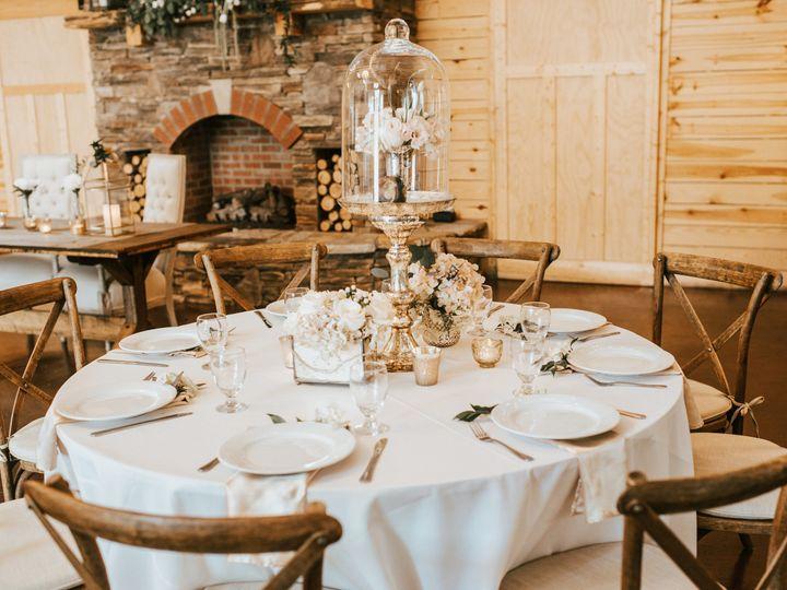 Tmx 1498065517763 Sbpstyledshoot72of4463263 Ball Ground, Georgia wedding venue