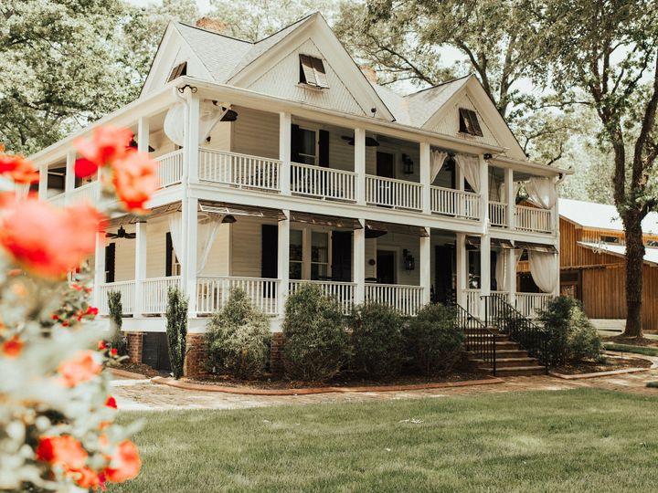 Tmx 1498065564423 Sbpstyledshoot100of4463330 Ball Ground, Georgia wedding venue