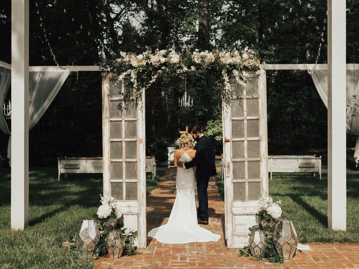 Tmx 1498065884171 Sbpstyledshoot220of4463750 Ball Ground, Georgia wedding venue