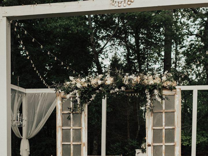 Tmx 1498065984502 Sbpstyledshoot280of4464027 Ball Ground, Georgia wedding venue