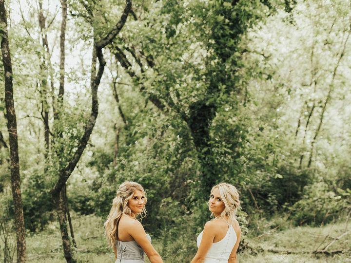Tmx 1498066325582 Sbpstyledshoot317of4464242 Ball Ground, Georgia wedding venue