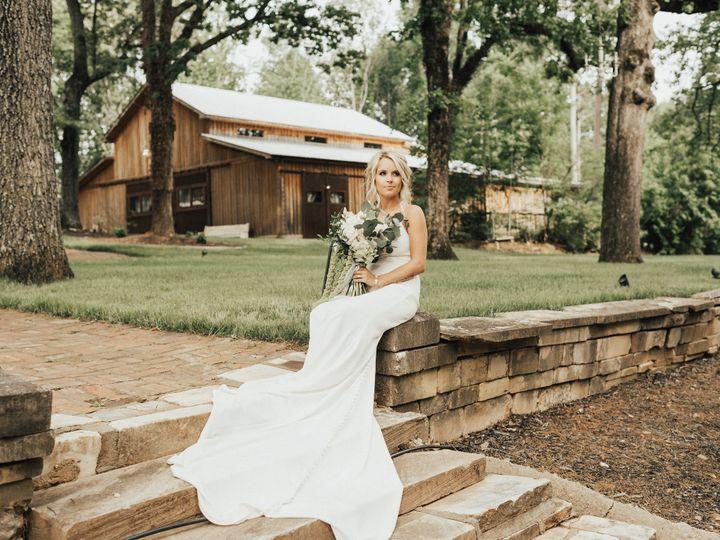 Tmx 1498066462041 Sbpstyledshoot340of4464326 Ball Ground, Georgia wedding venue