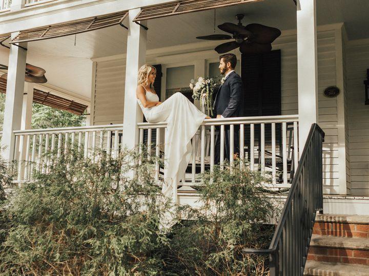 Tmx 1498066504229 Sbpstyledshoot356of4464390 Ball Ground, Georgia wedding venue