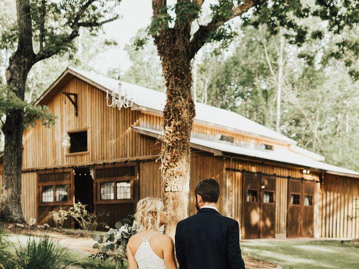 Tmx 1498066565532 Sbpstyledshoot373of4464441 Ball Ground, Georgia wedding venue