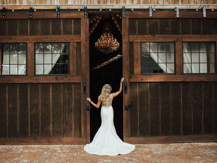 Tmx 1498066675610 Sbpstyledshoot411of4464537 Ball Ground, Georgia wedding venue