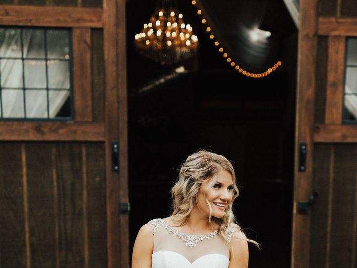 Tmx 1498066718390 Sbpstyledshoot422of4464565 Ball Ground, Georgia wedding venue